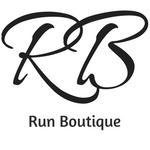 Run Boutique